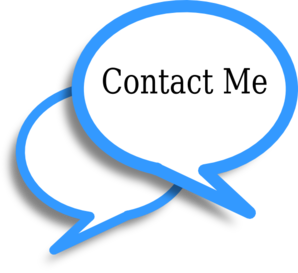 contact-me-clipart-1